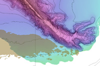 Dive Site Information